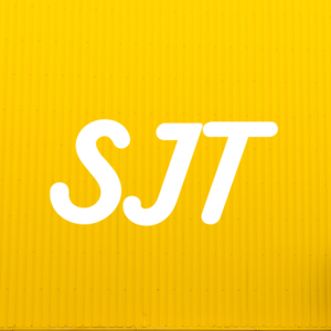 How to Conquer The Situational Judgment Test on UCAT